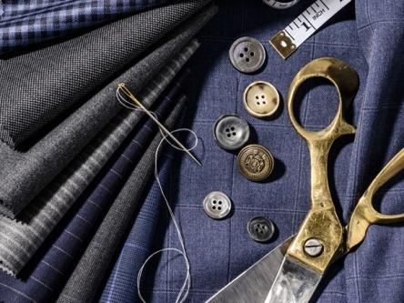 why-fabrics