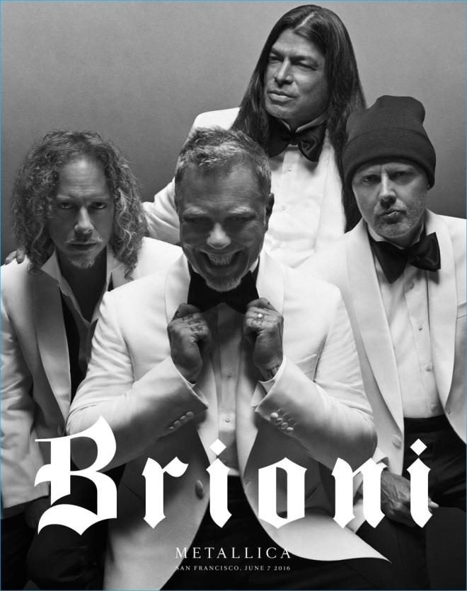 Metallica-2016-Brioni-Campaign-001