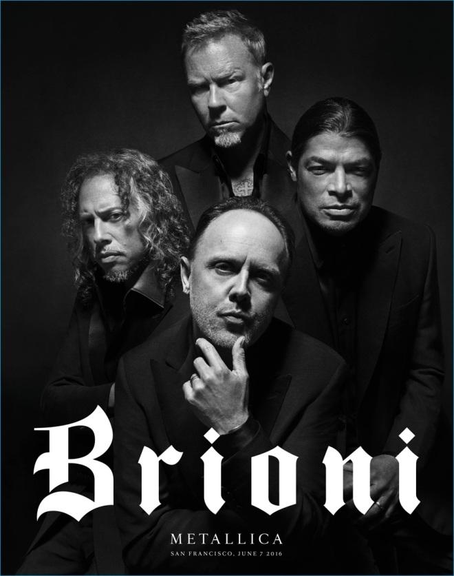 Metallica-2016-Brioni-Campaign-002